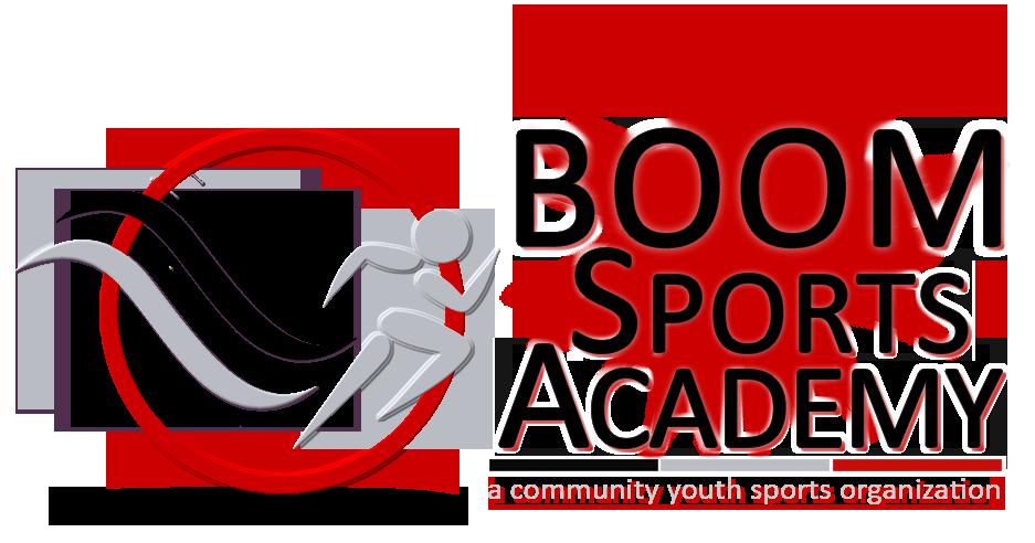 Boom Sports Academy